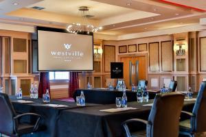 The Westville Hotel (12 of 26)