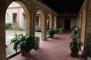 Hotel Julia, Hotels  Cassano d'Adda - big - 27