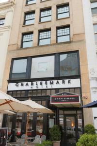The Charlesmark Hotel (1 of 29)