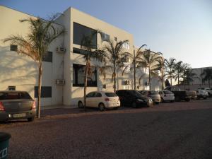 Hotel Talismã