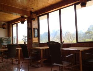 Dahuwai Traditional Guesthouse, Hotely  Yangshuo - big - 63