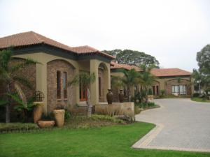 Witwater Guest House & Spa - Kempton Park