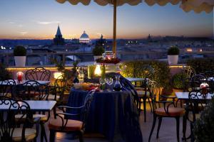 Marcella Royal Hotel - AbcAlberghi.com