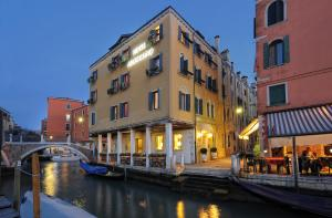 Hotel Arlecchino - AbcAlberghi.com