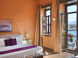 Alcanea Boutique Hotel (27 of 58)