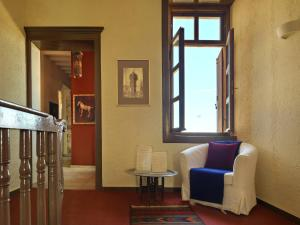 Alcanea Boutique Hotel (13 of 58)