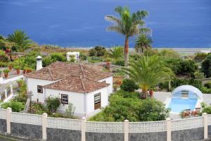 Casa Rural Priscila, Mazo - La Palma