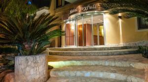 Hotel Joyfull - AbcAlberghi.com