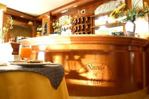 Hotel Nuovo Metrò - AbcAlberghi.com