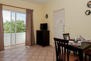 Mango y Papaya, Appartamenti  Playa del Carmen - big - 75