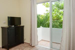 Mango y Papaya, Apartmány  Playa del Carmen - big - 11