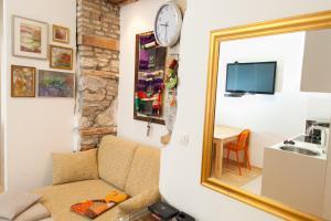 Apartment Stara vrata, 51000 Rijeka