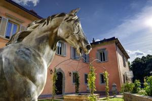 Ville Sull'Arno (25 of 65)