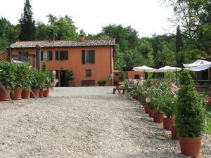Locanda Belfiore - AbcAlberghi.com