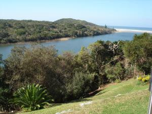 A River Rest Bed and Breakfast - Beacon Bay