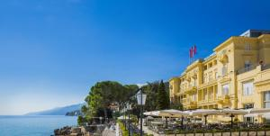Remisens Premium Hotel Kvarner - Čavle