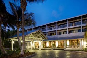 Hawks Cay Resort (6 of 57)