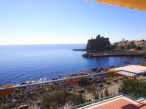 Bed and Breakfast Castello - AbcAlberghi.com