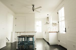 The Zebra Loft - Apartment - Buena Vista