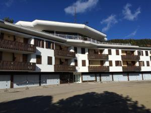 obrázek - Appartamento Alpe di Siusi