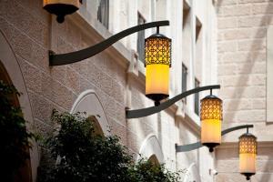 Waldorf Astoria Jerusalem (7 of 35)