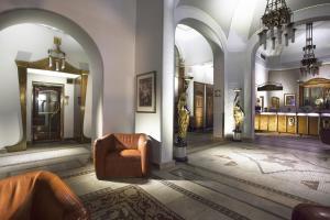 Hotel Paris Prague (40 of 55)