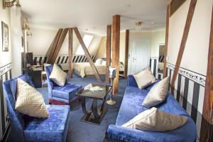 Hotel Paris Prague (16 of 55)
