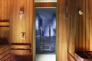 Hotel Paris Prague (37 of 55)