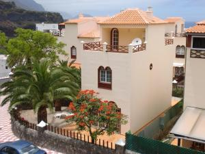 obrázek - Casa El Sol
