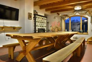 Guest House Ruzas - Kandava