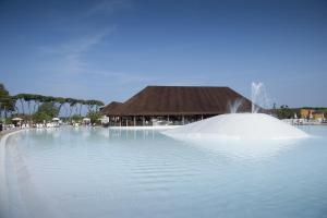 Park Albatros, Holiday parks  San Vincenzo - big - 114
