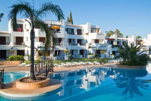 Balaia Golf Village, Albufeira