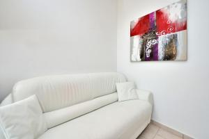 Villa Jurac, Apartmány  Povljana - big - 292