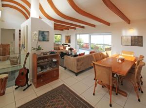 Bosavern Guest House, Penzióny  Plettenberg Bay - big - 15