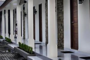 Auberges de jeunesse - Minabi Guest House