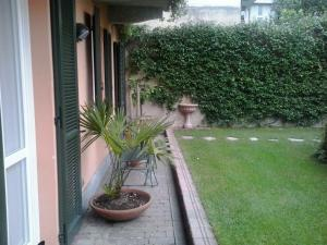 5 SANTA MARTA - Apartment - Lecco