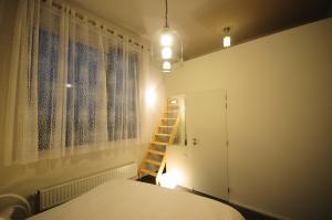 Maison d'Hôtes Cerf'titude, Bed & Breakfast  Mormont - big - 9