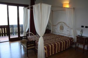 Miramonti Sweet Room - Hotel - Abetone