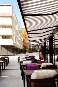 Schaffhausen Hotels