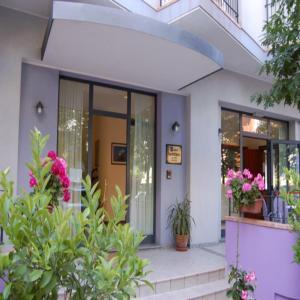 Hotel Danubio - AbcAlberghi.com
