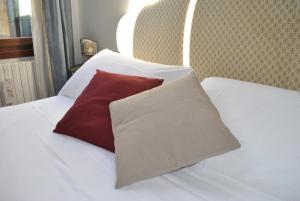Cà Dorin San Polo Apartments - AbcAlberghi.com