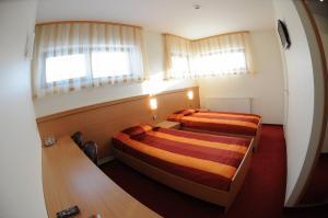 Egas Motel, Motels  Vilnius - big - 17