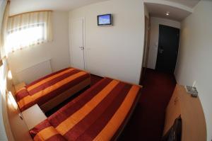 Egas Motel, Motels  Vilnius - big - 18