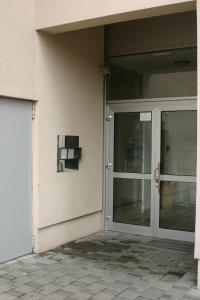 Apartment Capital Town, Апартаменты  Загреб - big - 21