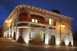Sa Calma Hotel (4 of 55)
