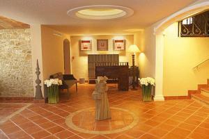 Sa Calma Hotel (5 of 55)
