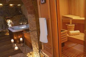 Sa Calma Hotel (24 of 55)