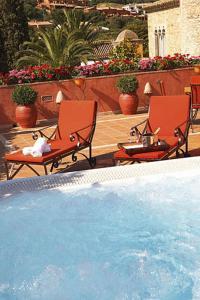 Sa Calma Hotel (25 of 55)