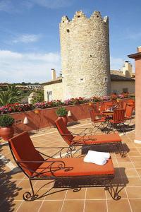 Sa Calma Hotel (27 of 55)