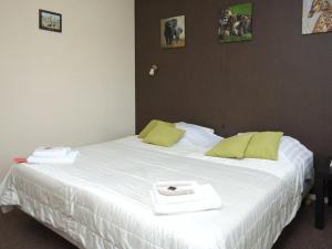Hotel Kuiperduin.  Foto 4